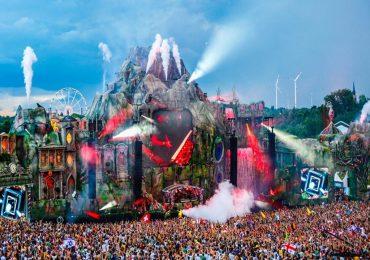 Les meilleurs festivals de musique à absolument découvrir en Europe, en été