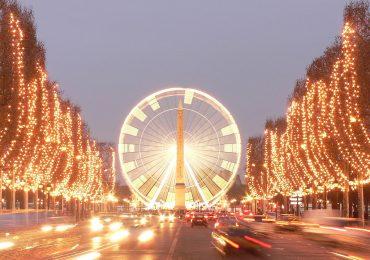 Top 10 des raisons pour lesquelles Paris doit figurer dans votre liste de destinations de prédilection